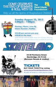 bc.OLF.Skateland-2013invite.d3B-0717
