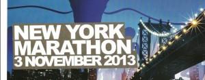 nyc-marathon-2013-featured
