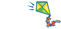 The Oscar Litwak Foundation
